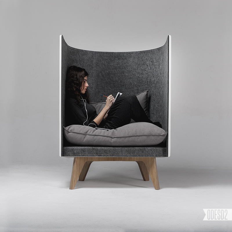V1_lounge_chair_12