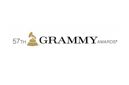 Grammy 2015 best Outfits & Moments