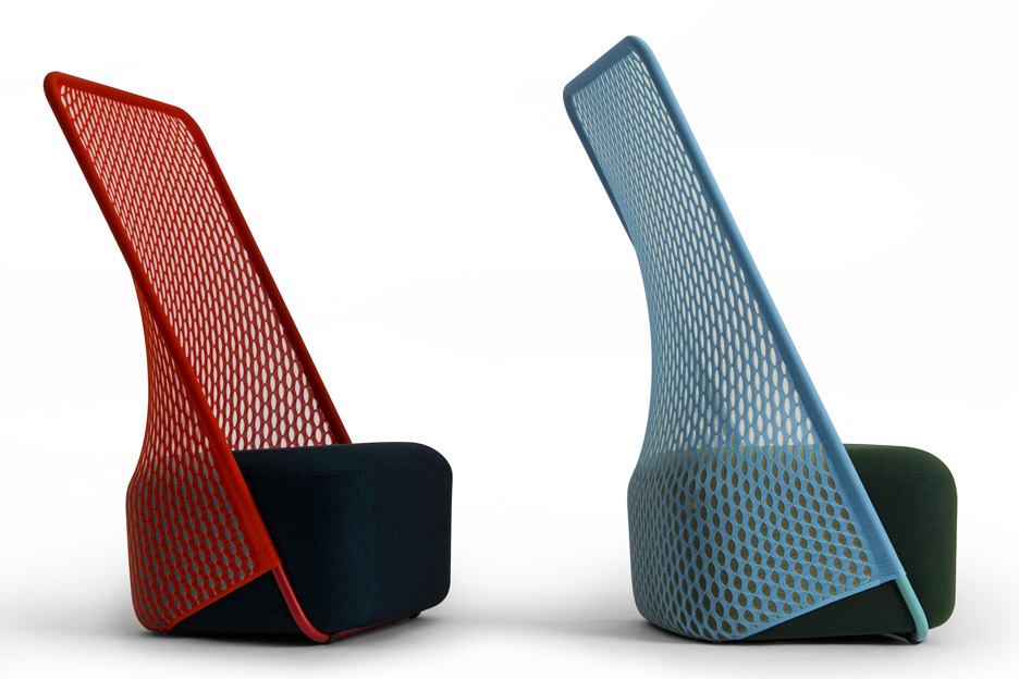 cradle-collection-layer-x-moroso-benjamin-hubert-furniture-chair-screen-clerkenwell-design-week-2016_dezeen_936_8
