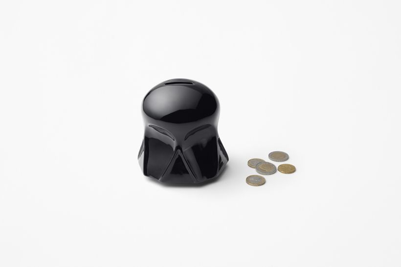 star_wars_x_nendo_paperweights_02