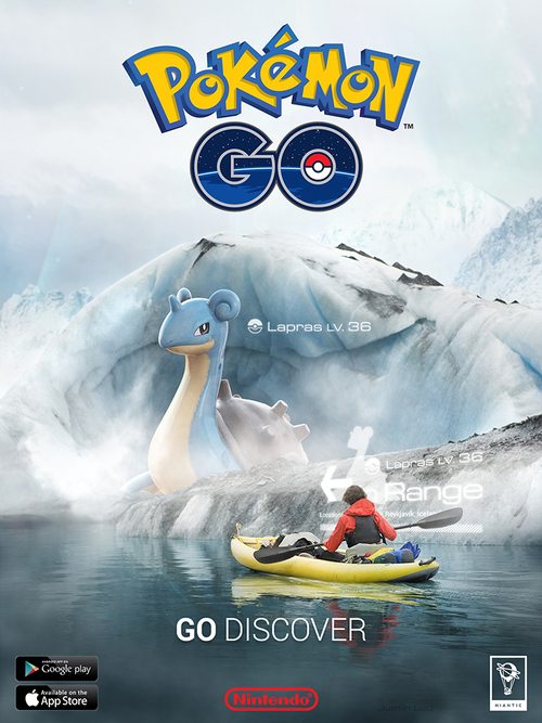 Pokemon_GO_Lapras_1000