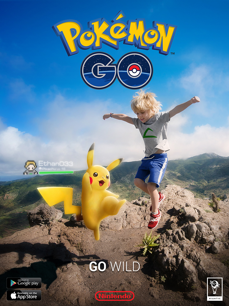 Pokemon_Go_Pikachu_1000